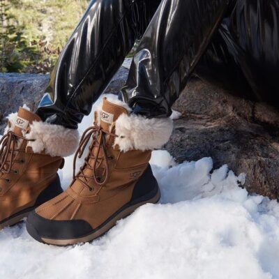 Snow Boot Buying Guide: Winter 2020