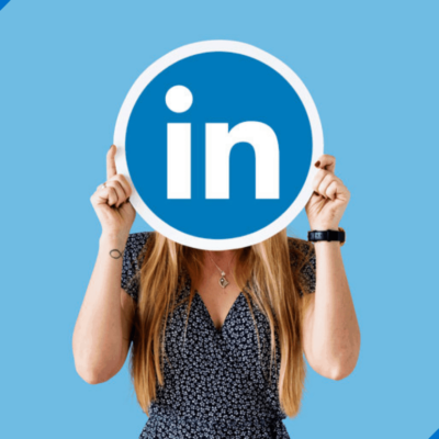 5 Top Tips for Creating a LinkedIn Profile That Appeals to Employers