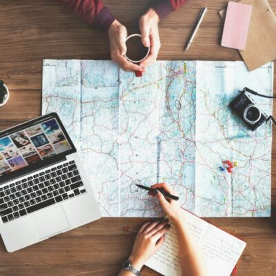 What You Need To Keep In Mind When Moving Abroad