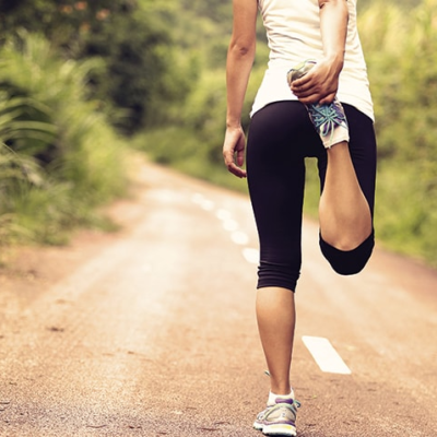 Staying Fit: 7 Simple Health Tricks to Know