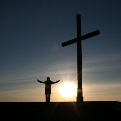 5 Influential Christian Leaders