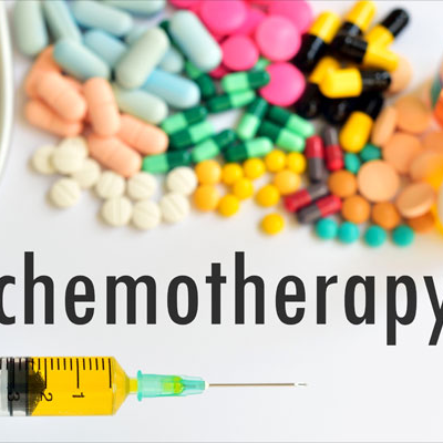 Getting Chemotherapy: 6 Simple Points to Understand It