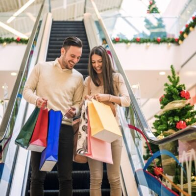 4 Biggest Christmas Shopping Mistakes (and How to Avoid Them)