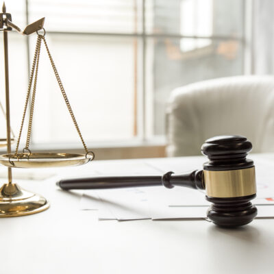 Settlement Or Trial: What You Should Prefer In Your Personal Injury Case