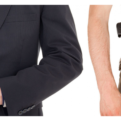 Open Carry and Concealed Carry: Which Is Better?