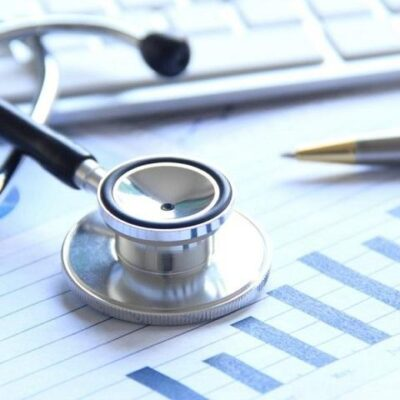 How to choose the best health plan for your company?