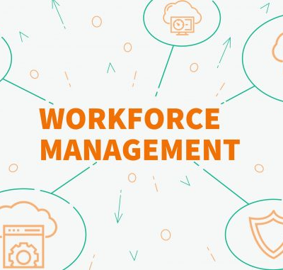 Business Guide: 7 Best Ways to Workforce Management