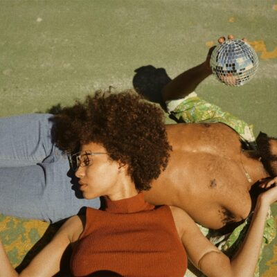What's Your Attachment Style? How To Better Navigate Your Relationship