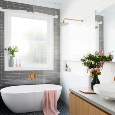 3 Things To Consider When Renovating Your Bathroom