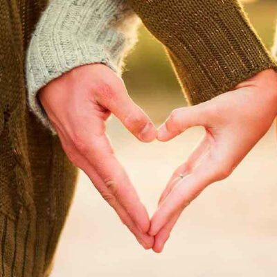 Estate Planning Tips For Unmarried Life Partners