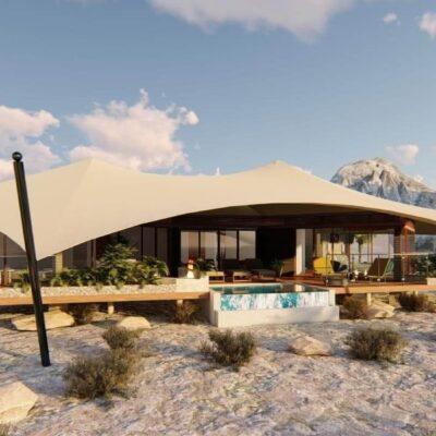 Ras Al Khaimah's Multipronged Approach to Tourism Innovation