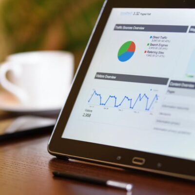 Why Is Business Analytics Becoming More Popular Now?