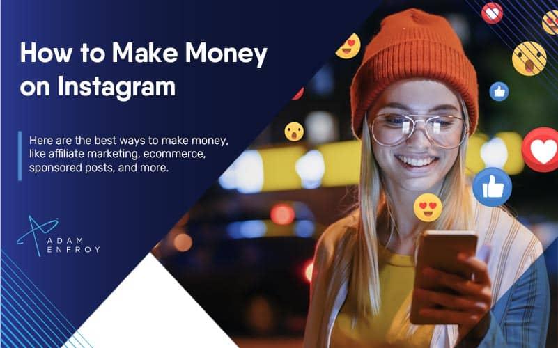C:\Users\user\Downloads\How-to-Make-Money-on-Instagram-1.jpg