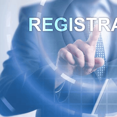 How Registering Your Business Can Have Several Benefits