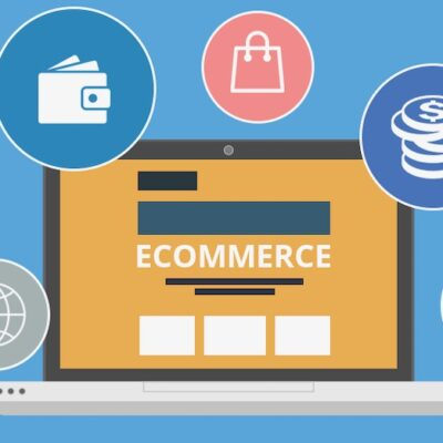 How to Take Your e-Commerce Store to the Next Level
