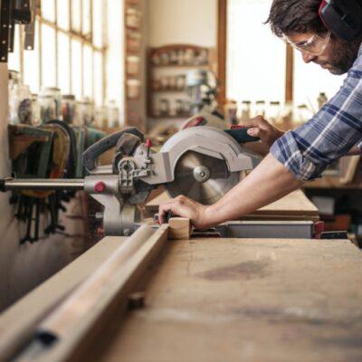 Top 5 Benefits of Equipment Financing