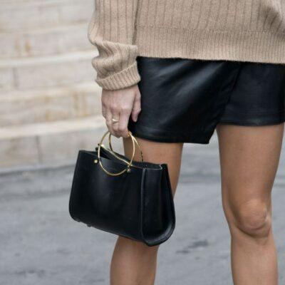 How to choose a handbag?