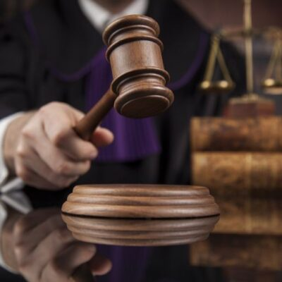 Suing an Employer for a Work-Related Injury
