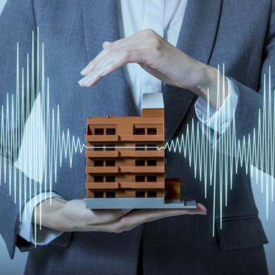 5 Best Seismic Retrofitting Industrial Techniques