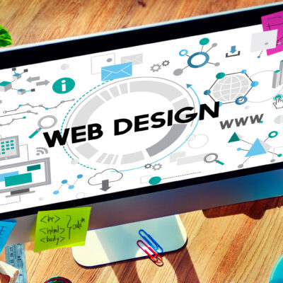 Business Website Design Tips For Your Company