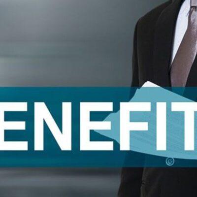 Understanding Workers' Compensation Benefits