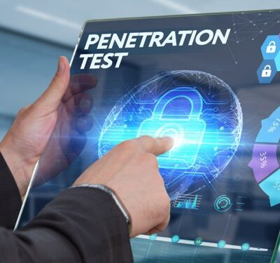 Why your business needs to consider penetration testing