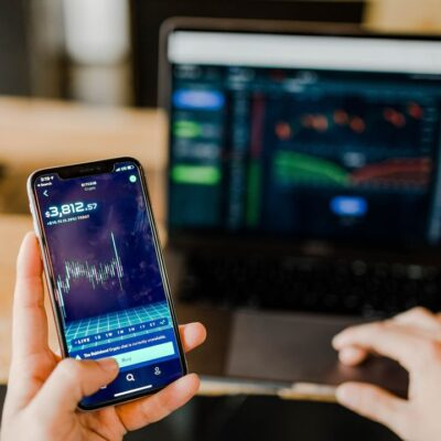 The Top Reasons for Trading Forex in 2021