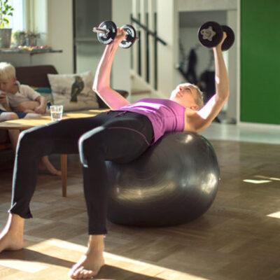 4 Best Exercises To Burn The Maximum Amount of Calories