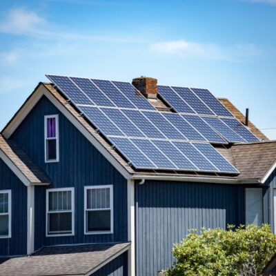 Hot Hot Heat: What You Need to Know Before Installing Solar Panels In Your Hot-Climate Home