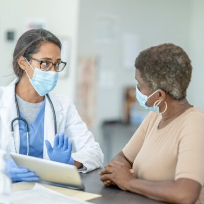 Know More About Best Primary care in Frederick
