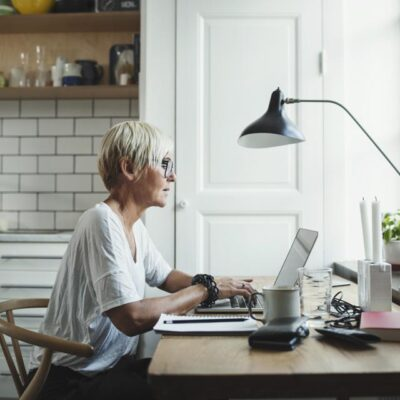 5 Tips for Employees to Navigate a Remote-Work Environment