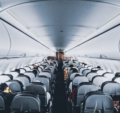Useful Tips For Booking Cheaper Flights When Traveling
