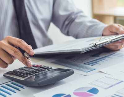 Why Is Auditing Essential for Telecom Expense Management