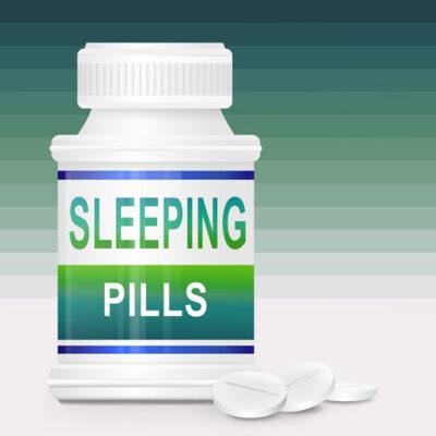 Where to Buy Cheap Sleeping Pills?