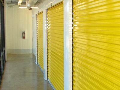 The Top Benefits of Transportable Doors
