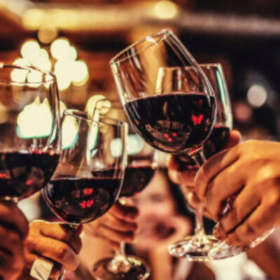 Wine trends you should know about right now