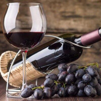 Top Red Wine Varieties You Can Find In Australia