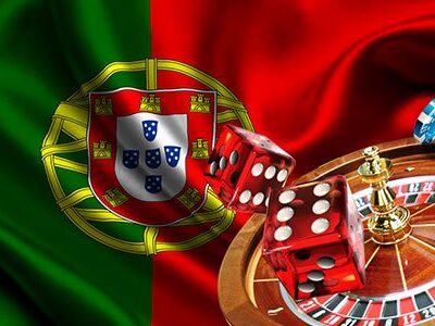 This is why Portugal might be the next hot spot for gamblers