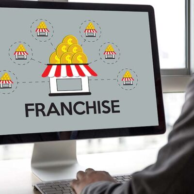 5 Potential Franchise Opportunities to Consider