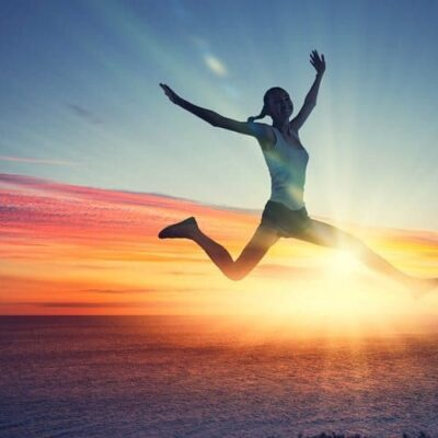 Energy-Boosting Tips for Every Day