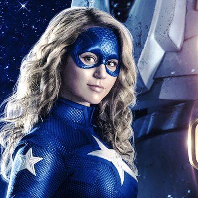 3 Reasons To Make 'Stargirl' the Next Show To Binge-Watch