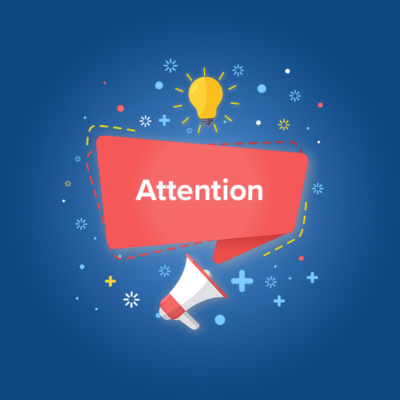 7 Attention-Grabbing Marketing Strategies Businesses Must Know
