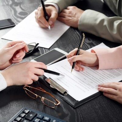 Legal Corporation Requirements: All You Need to Know