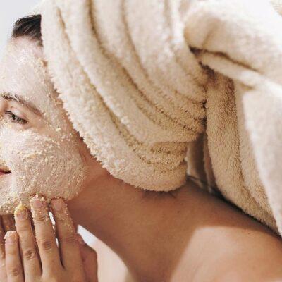 6 DIY Skincare Ingredients to Ditch