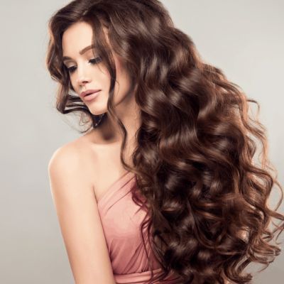 Top Tips To Help You Get Thicker And Fuller Hair