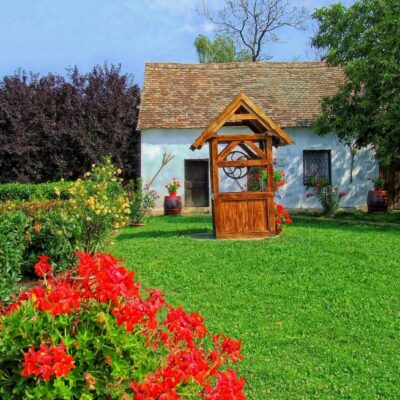 Why a Garden Summer House can be the Perfect Investment for Your Property