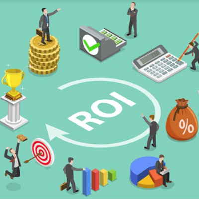 How To Calculate The ROI Of Your Digital PR Strategy And Campaigns?
