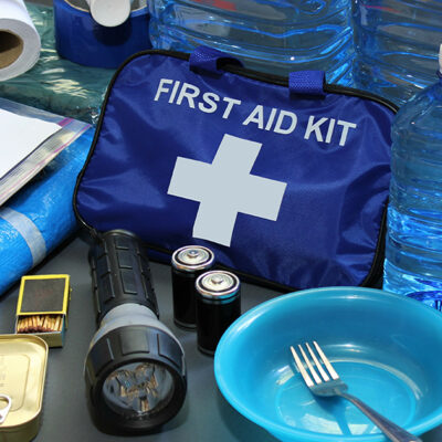 5 Tools to Have in Emergency Situations