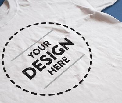 7 Reasons Your Company Should Offer Logo Tees