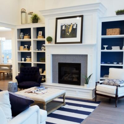 What Are the Most Basic Furniture Facts That Everyone Should Know?